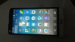 Smartphone LG Prime D337 - funcionando perfeito,