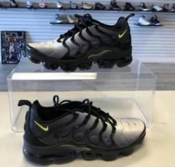 Nike VaporMax plus e61fa7b99354d