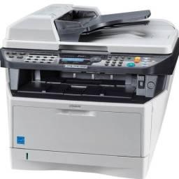 Kyocera m2035 (copiadora)