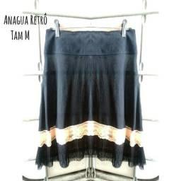 Anagua vintage - M