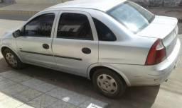 Corsa max sedan - 2005