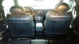 Mercedes Benz CLC 200 Kompressor - 2011