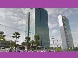 Porto Alegre (rs): Sala Comercial (106,208m²) psyif
