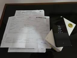Galaxy A8 + (Plus) - *Leia