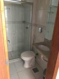 Apartamento com 2 dorms, Jardim Camburi, Vitória - R$ 185.000,00, 50m² - Codigo: 59...
