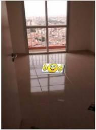 Vendo Apartamento Jd Rossi