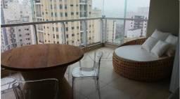 Ref 21324 Apartamento 160M² | Boulevard Park Aquarius