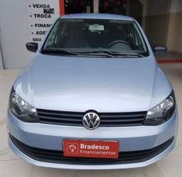 Gol g6 trend completo 2015 - 2015