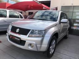 Grand Vitara - 2012 - Oportunidade - R$34.900,00 - Veiga Veiculos - 2012