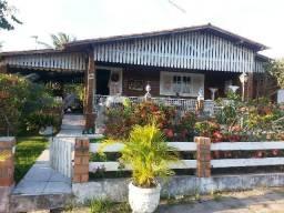 Casa à venda no Condomínio Aldeia da Serra (Cód.: e4fe0b)