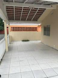 Casa Com mega desconto por apenas R$130.000,00 (Mobiliada)