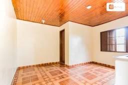 Casa com 60m² e 2 quartos