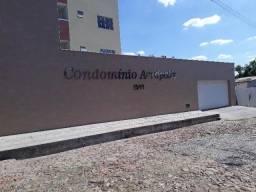 Apartamento ao lado da UFPI