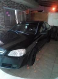 Astra Hatch 2.0 - 2007