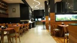 Restaurante - Belo Horizonte - Minas Gerais - Venda