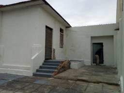Casa Comercial no Pina 417 m2