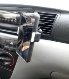 Suporte Automotivo Celular