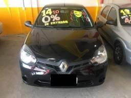 Clio Authentique 1.0 3P