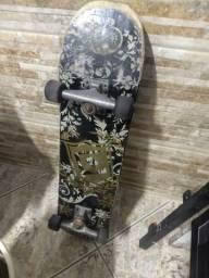 Skate top