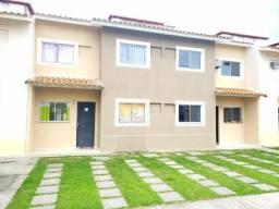 Casa 3 quartos sendo uma suíte- Cond. Naturalle- sahy- Mangaratiba- Costa verde- RJ