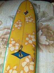 Funbord surf