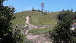 Sítio c 2 hectares em Imaruí a 100 mt Lagoa