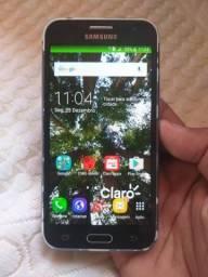 Samsung Galaxy j2 $$ 180,00