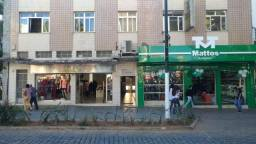 Sala comercial à venda em Centro, Barbacena cod:499