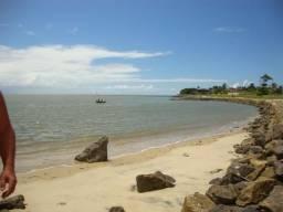 Casa de praia,Nova Viçosa-BA