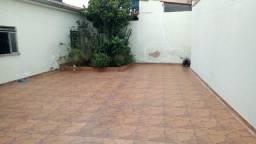 Casa à venda com 2 dormitórios em Roseira, Santa cruz de minas cod:336