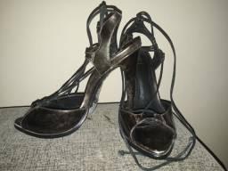 Sandalia da Schutz