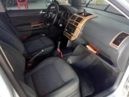 Polo sedan confortilime - 2011