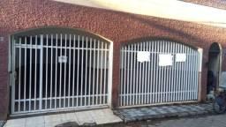 Casa à venda com 3 dormitórios em Fábricas, São joão del rei cod:321
