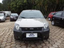 ECOSPORT 2007/2007 1.6 XLS FREESTYLE 8V FLEX 4P MANUAL - 2007