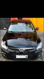 I30 automático 2012 - Novinho - 2012