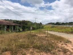 Sítio rural à venda, Centro, São Cristóvão.