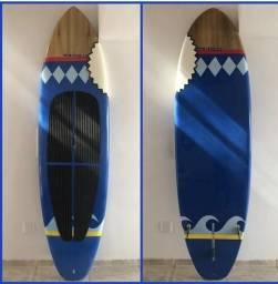 c606995a4 Stand Up Zerado - PROMOÇÃO- Marreta Surfboards