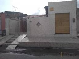 Casa residencial à venda, São Braz, Nossa Senhora do Socorro.