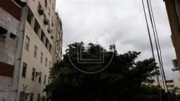 Apartamento à venda com 1 dormitórios em Centro, Rio de janeiro cod:829759