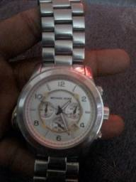 d10a76509dd Relógio Michael Kors original