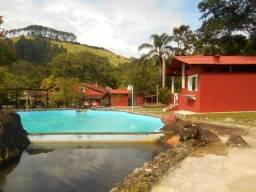 Sítio em Itatiaia RJ- Ideal- Pousada, SPA, Retiro Espiritual ##Lugar Privilegiado