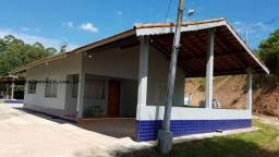 Chácara para Locação em Cajamar
