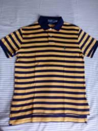 Camisas e camisetas no Rio de Janeiro - Página 6  879e7731d8d78