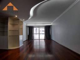 Apartamento com 3 quartos à venda, 180 m² por 749.999,00 - Boa Viagem - Recife