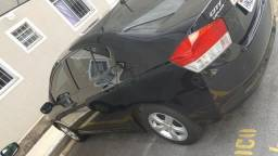 Honda City 1.5 - 2011