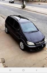 Vendo Dois carros - 2007