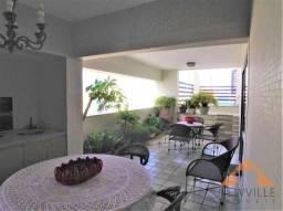 Apartamento com 5 quartos à venda, 389 m² por R$ 799.999,00 - Boa Viagem - Recife/PE
