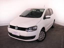 Volkswagen fox TREND 1.6 2014/2014 8v flex 4p manual