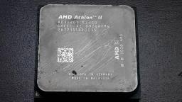 Processadores 775 , am2+ e am3 comprar usado  Santa Luzia