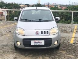 Fiat UNO VIVACE Celeb. 1.0 Evo F.Flex 8V 5P - 2014